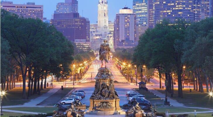 Pennsylvania Inheritance Laws