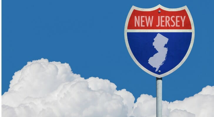 What You Need to Know About the New Jersey Estate Tax