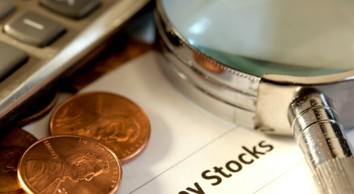 how to invest in penny stocks