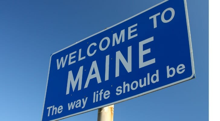What You Need to Know About the Maine Estate Tax