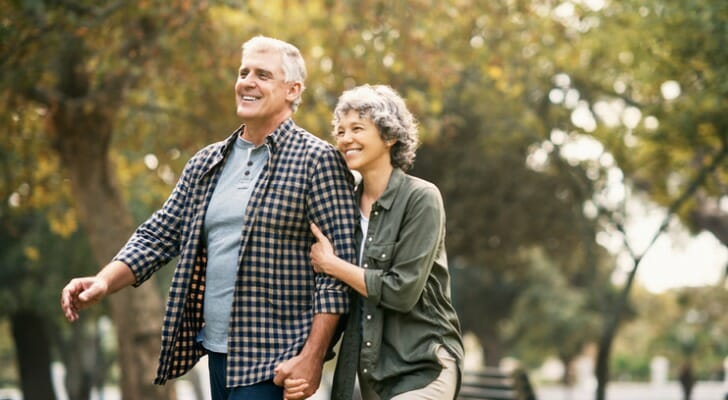 best places to retire in new hampshire