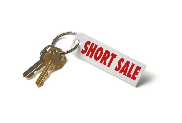 Having Financial Trouble? Mortgage Loan Modification vs. the Short Sale