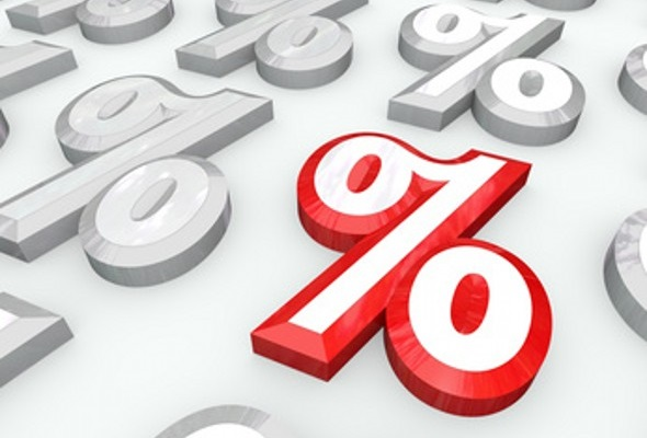 The SmartAsset Guide to Interest Rates