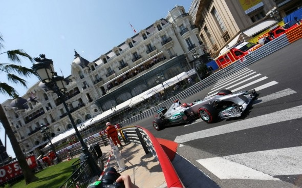 behind-the-scenes-of-the-70th-monaco-grand-prix-29