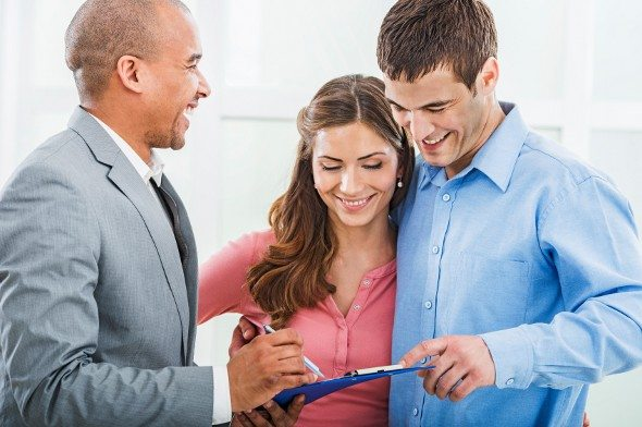 Buying a Home: Do You Need Title Insurance?