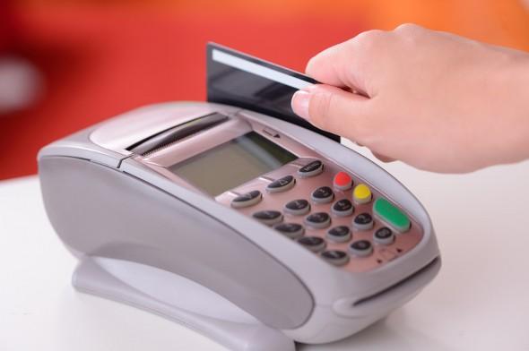 What Is a Debit Card?