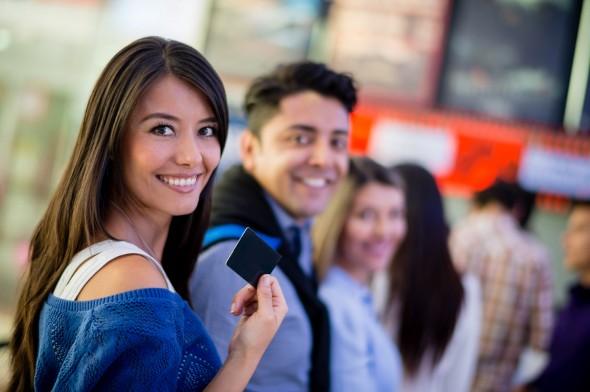 5 Easy Hacks for Avoiding Minimum Balance Fees