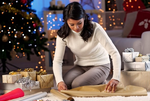 5 Costs You Can't Leave out of Your Holiday Budget