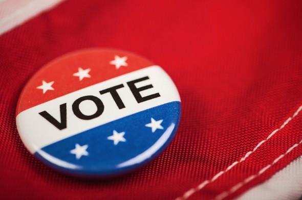 The Economics of Campaign Finance