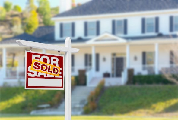 Selling a Home? Top Tips for Minimizing the Tax Bite