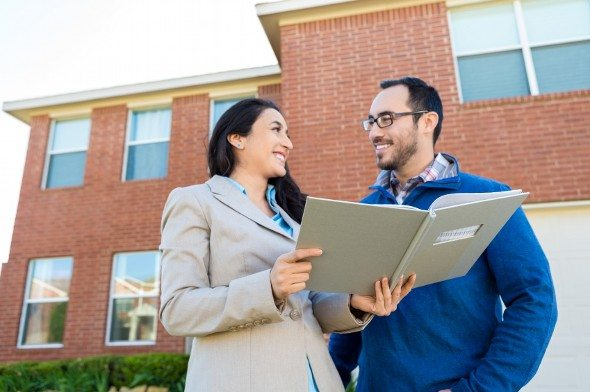Why Buying a Home May Be Hard If You're Self-Employed