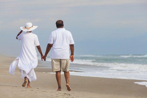 Should You Wait Until Age 70 to Retire?