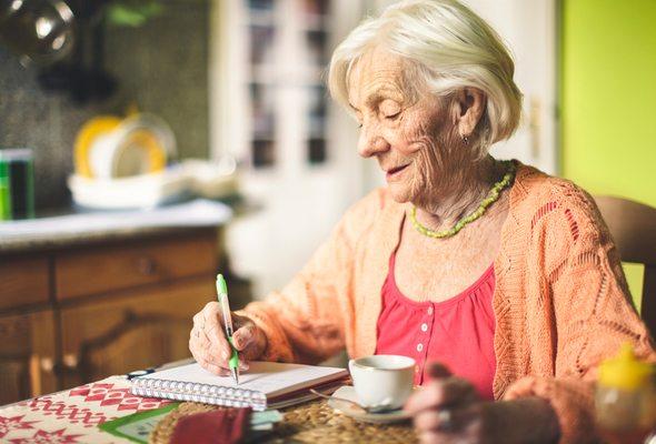 4 Financial Emergencies That Could Derail Your Retirement