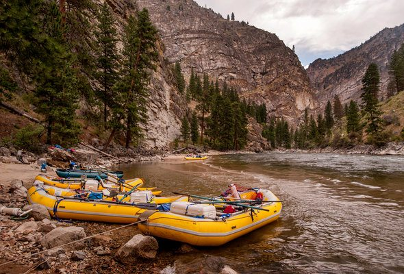 15 Things to Know Before Moving to Idaho
