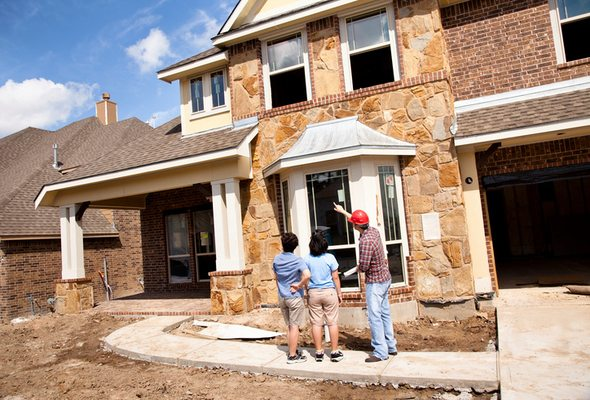 How Rising Interest Rates Could Affect Homebuyers