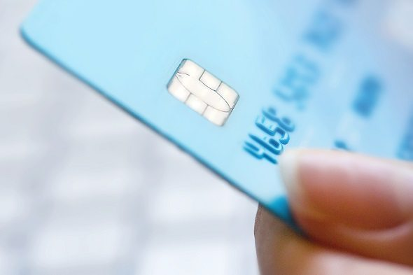 What Is a CVV on a Credit Card?