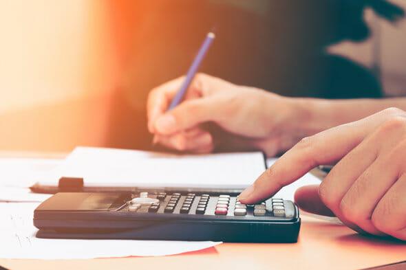Financial Planner vs. Financial Advisor