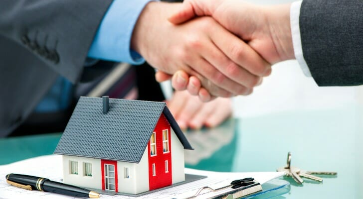 Colorado First-Time Home Buyer Programs