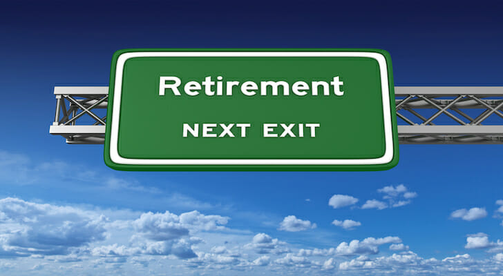Georgia Retirement System
