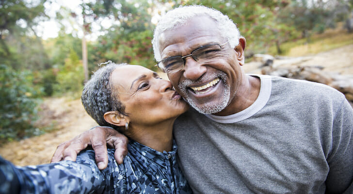 Minnesota Retirement System