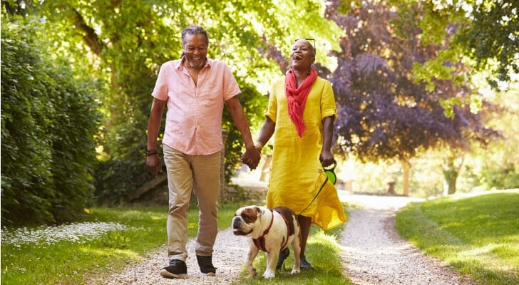 How Do I Know If I'm Ready to Retire?