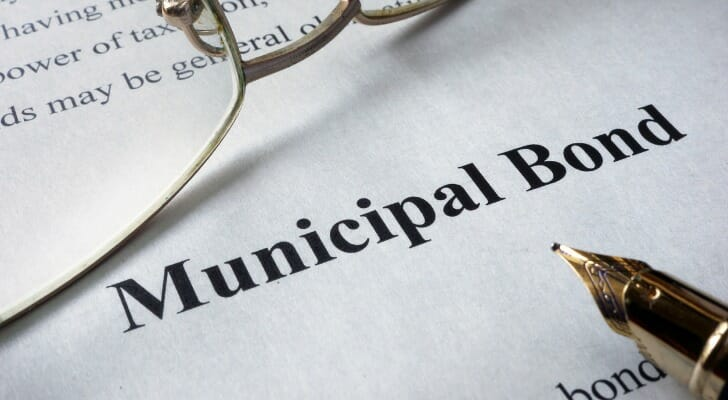 How to Buy Municipal Bonds