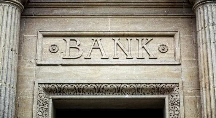 Are Certificates of Deposit (CD) FDIC Insured?
