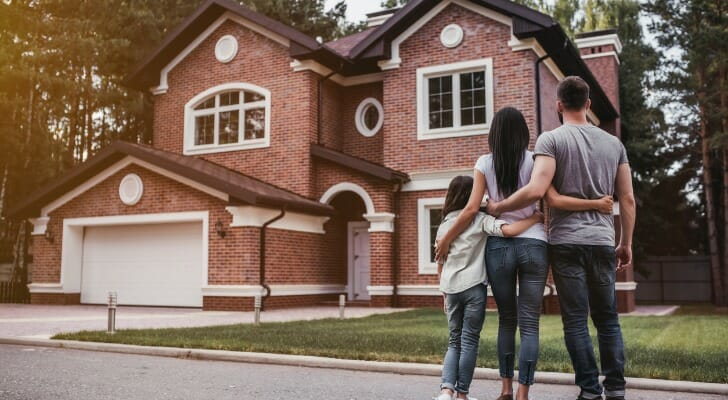Rent to own homes in colorado springs with bad credit
