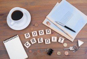 2018 Credit Score Ranges (FICO good, fair, poor, etc ) - SmartAsset