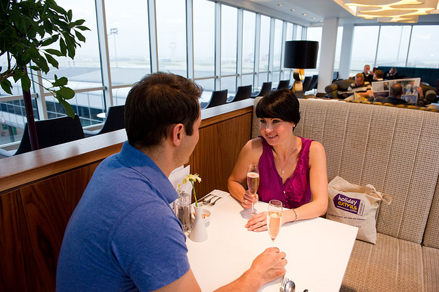 Are Platinum Credit Card Perks Worth The Additional Fees?