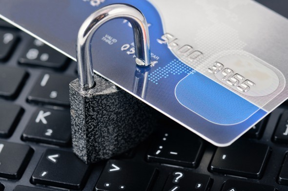 14 Ways to Protect Your Credit Card Number