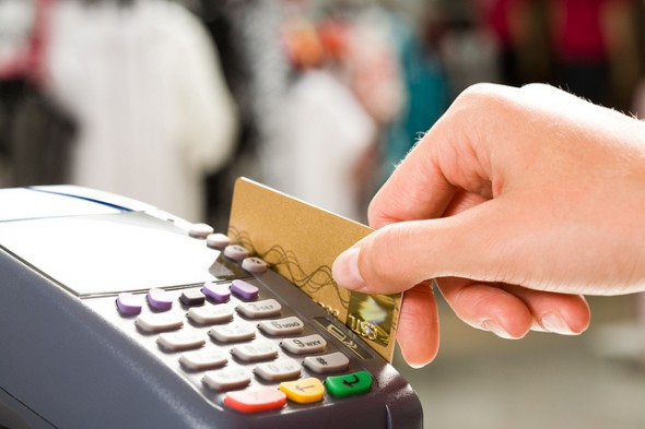 4 Questions to Ask Before Getting a Retail Credit Card