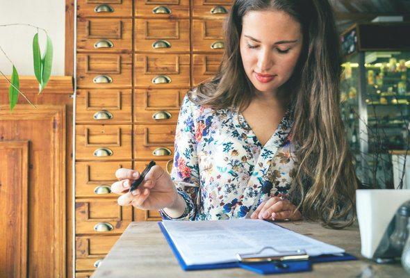 3 Good Financial Reasons to Volunteer