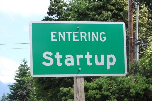 The Most Startup Friendly States in the U.S.