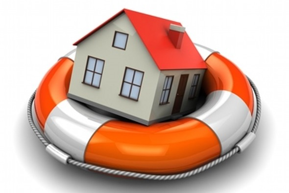 Top 5 Tips for Buying Renters Insurance