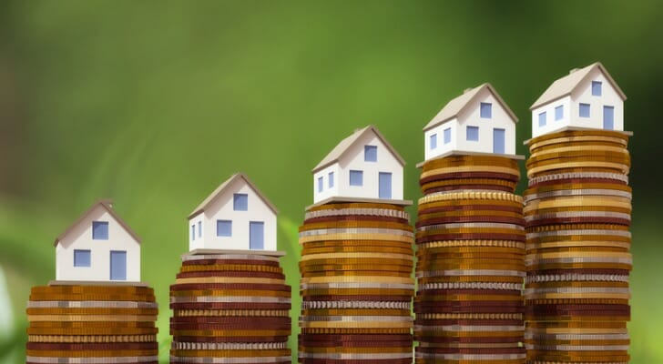 how to invest in reits