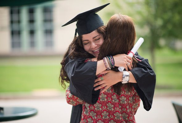 What Are Your Options if Your Private Student Loan Co-signer Dies?