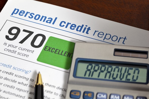 Could Credit Reporting Changes Boost Your Credit Score?