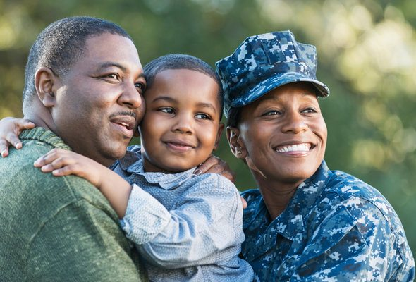 What is a VA Streamline Refinance?