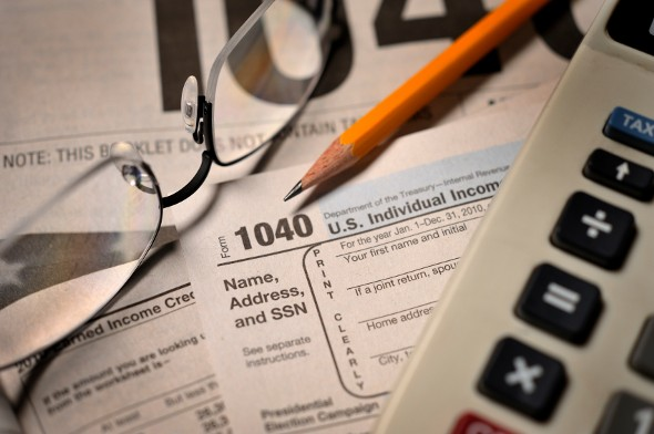 3 Personal Finance Tools You Should Never Pay For