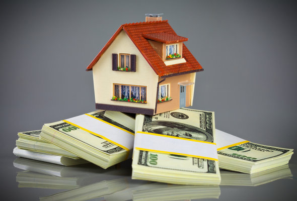 3 Refinancing Mistakes That Can Cost You Money