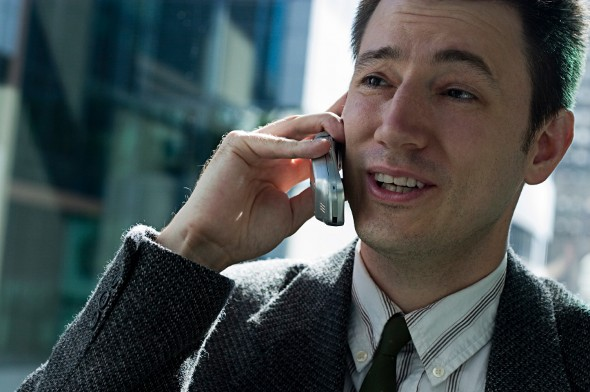 4 Tips to Help You Nail Your Next Phone Interview