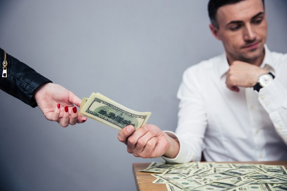 4 Credit Moves to Make Before Applying for a Personal Loan