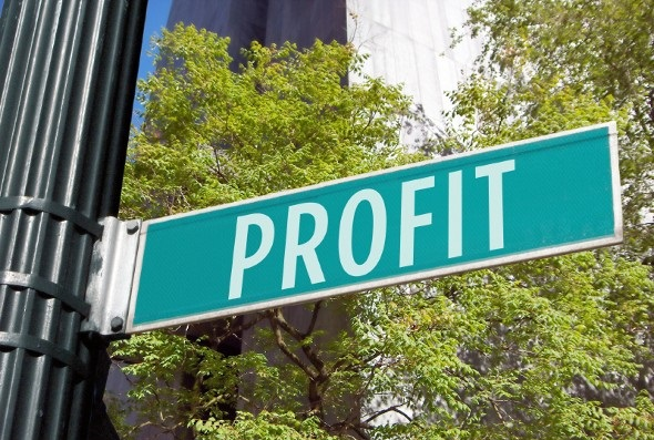 What You Should Know About For-Profit Colleges