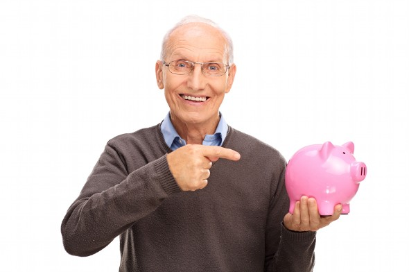 6 Retirement To-Dos for Your 50s