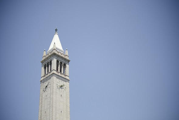 The Best States for Higher Education