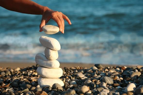 5 Factors to Consider When Rebalancing Your Portfolio