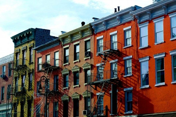 How to Find Rent-Stabilized Apartments in New York ...