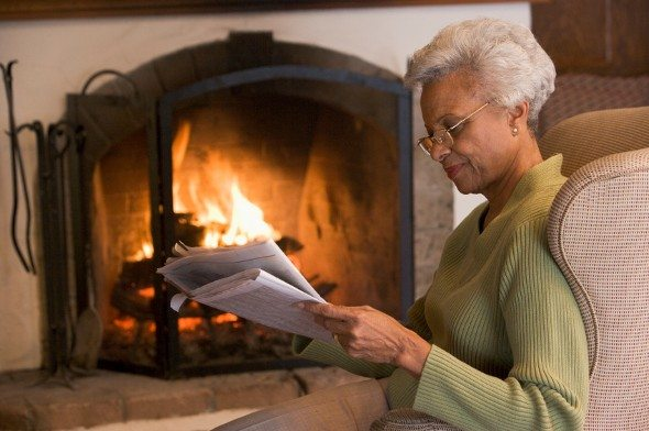 Converting An IRA To An Annuity? Read This First