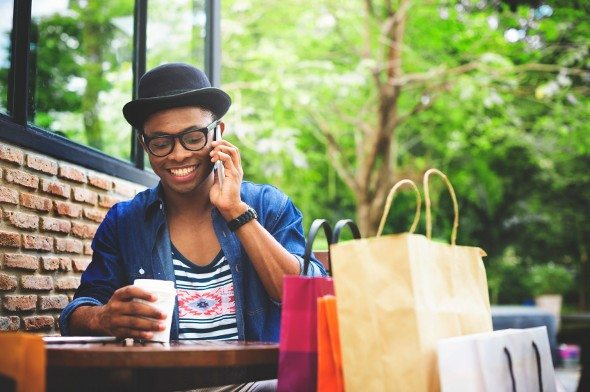 How to Stop Spending Money Carelessly